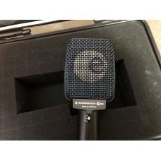 Sennheiser e906 (instrumentenmicro)