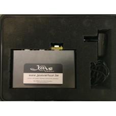 VGA Splitter - 4 port