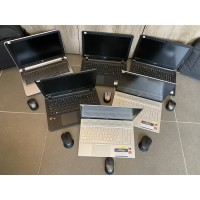 05 laptops