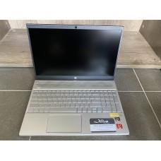 Laptop JC20
