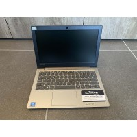 Laptop JC12