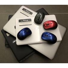 02 BUDGET laptops