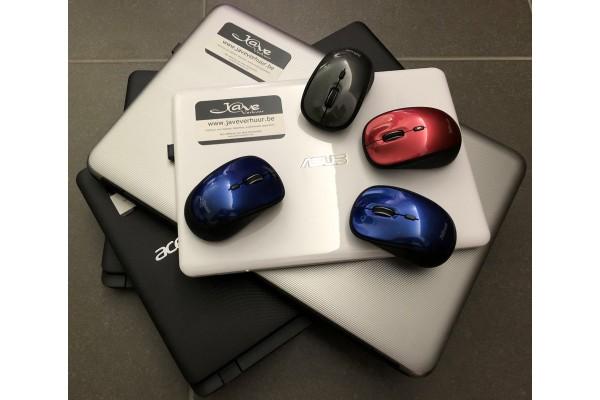 04 BUDGET laptops