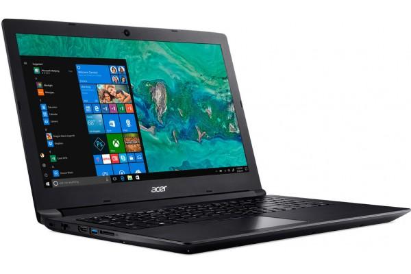 Laptop JC10