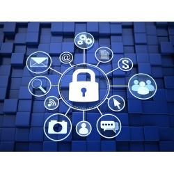 Beveiliging, backup en antivirus (6)