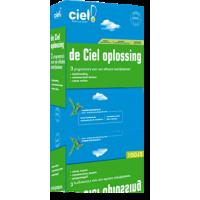 Ciel Boekhouding Premium  All-in (enkel voor BeLux markt)