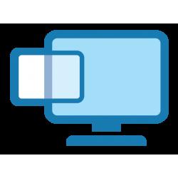 Virtualisatie software (1)