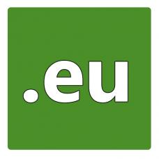 .eu - domein