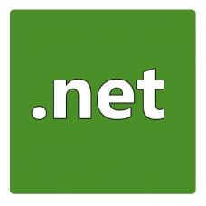 .net - domein