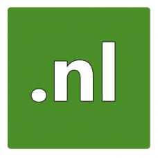 .nl - domein