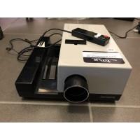 Dia projector - Code JD02