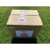 Beamers - pakjesdienst (3)