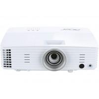 Beamer - JB02 - Acer H5383BD