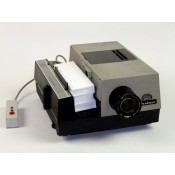 Diaprojector (4)