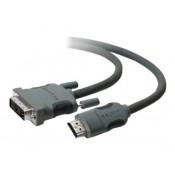 Video kabels / verloopstukken (18)