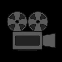 Video opname (1)