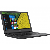 "Laptop - JC09 - Acer ES15 15,6"" Win10 - per maand"