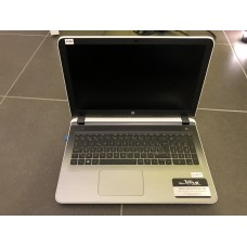 Laptop JC05