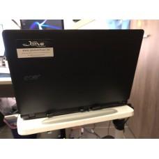 Laptop JC14