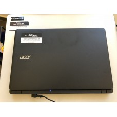 Laptop JC17