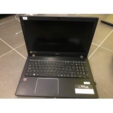07 laptops