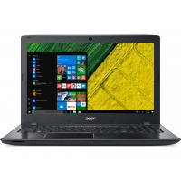 "Laptop - JC10 - Acer Aspire E15 15,6"" Win10 - per maand"
