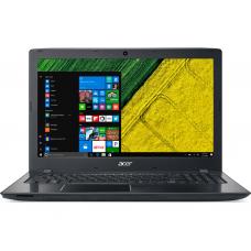 """Laptop - JC10 - Acer Aspire E15 15,6"""" Win10 - per week"""