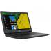 Laptop JC16 (week)