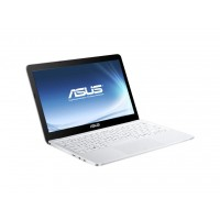 "Netbook - JC12 - Asus Eeebook R209 11"" Win10 - per week"