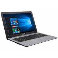 "Laptop - JC06 - Asus D540YA 15,6"" Win10 - per maand"