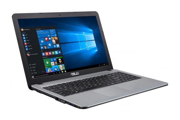 Z - Laptop JC-- (maand)