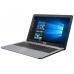 Z - Laptop JC06 (week)