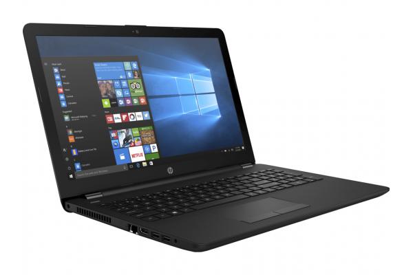 Laptop JC02