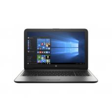 Laptop JC11 (week)