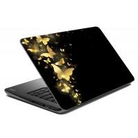 Laptop student - 12 maand - Afrekening per maand