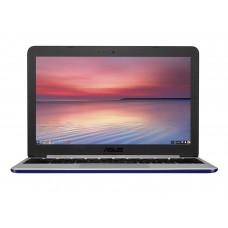 11 laptops - per maand