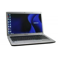 "Laptop - JC08 - Samsung R730 17"" Win10 Pro - per week"