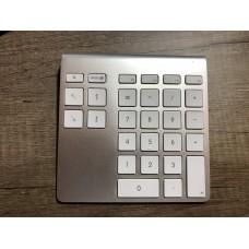 Numeriek toetsenbord voor Apple systemen