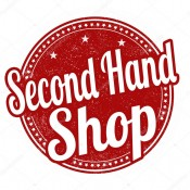 Tweedehands verkoop (3)