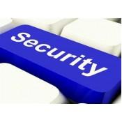 Veiligheid - Beveiliging (2)