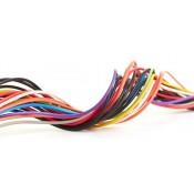 Kabels - Koppelstukken (18)