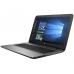 Laptop JC07 (week)