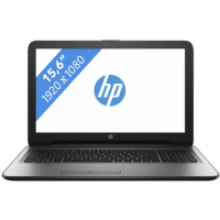 "Laptop - JC07 - HP 15-ba  15,6"" Win10 - per maand"