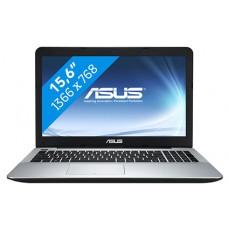 Laptop JC03 (week)