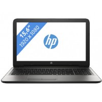"Laptop HP 15,6"" Win10 - 1 week"