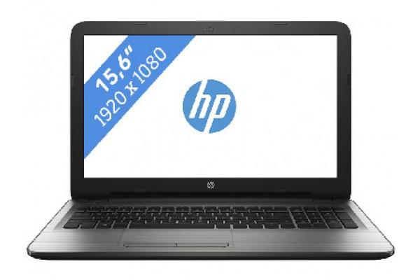 Laptop JC05
