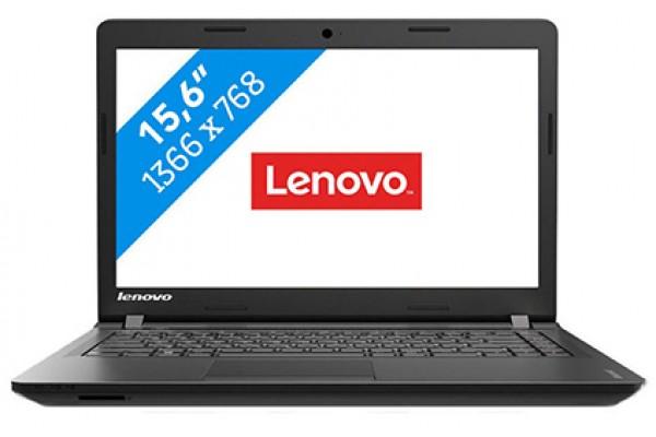 Laptop JC04