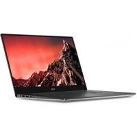 5 laptops Win10 - Verhuur 1 week
