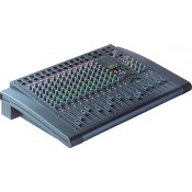 Mengpaneel - mixer (5)