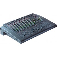 JB Systems PMD 12 mengpaneel (12 kanalen)